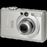 Canon Digital IXUS 60 manual guia uso usuario curso fotografia digital