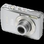 Canon Digital IXUS 65 manual guia uso usuario curso fotografia digital