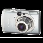 Canon Digital IXUS 800 IS manual guia usuario manual guia usuario stock footage picture stock
