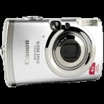 Canon Digital IXUS 950 IS manual guia uso usuario curso fotografia digital