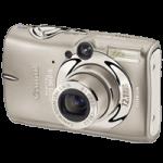 Canon Digital IXUS 960 IS manual guia uso usuario curso fotografia digital