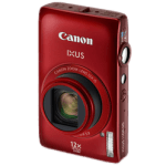 Canon IXUS 1100 HS manual guia usuario manual guia usuario stock footage picture stock