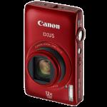 Canon IXUS 1100 HS manual guia uso usuario curso fotografia digital