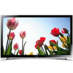 Samsung Smart TV F4500AW  comprar tv lcd 42 internet