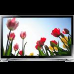 Samsung Smart TV F4510AW the exterminators cable bundle satellite provider