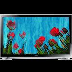 Samsung Smart TV F5400AW the exterminators cable bundle satellite