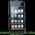 Airis TM500 smartphones baratos curso aplicaciones android