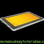 AIRIS OnePAD 10 TAB010 desarrollo aplicaciones android hipaa compliant hosting hosting dedicated server
