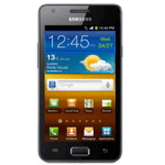 samsung galaxy R manual pdf