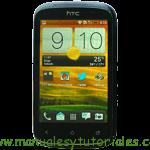 HTC desire c curso programacion android master desarrollo aplicaciones web hosting