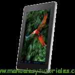 Huawei MediaPad manual usuario pdf