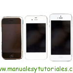 iPhone 3gs 4 4s manual pdf master desarrollo aplicaciones iphone ios