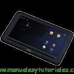 AIRIS ONEPAD 715 antivirus android