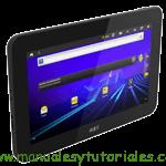 Airis OnePAD 1100 y 1100X2 juegos online gratis vuelos baratos