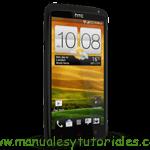 HTC One X+ curso diseño web vpv barato