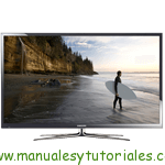 Samsung Smart TV E8000GS tv internet adsl barato