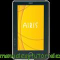 Airis TAB200 7 juegos online gratis vuelos baratos