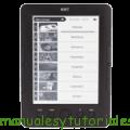 Airis TAB300 6 juegos online gratis vuelos baratos