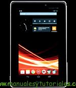 Manual usuario PDF Acer Iconia A110