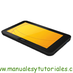 AIRIS onepad 735G MANUAL USUARIO Spanish