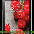 LG-Optimus-L4