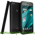 JIAYU G4 Turbo y Advance