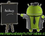 Manual programacion en Android español PDF