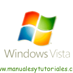Manual de Windows Vista en pdf