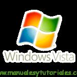 Manual de Windows Vista en pdf