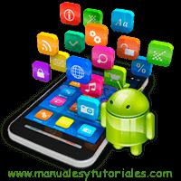 Curso de programación de aplicaciones móviles en Android