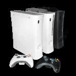 Xbox 360 Manual de usuario en PDF Español