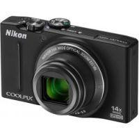 Nikon Coolpix S8200 guia de usuario