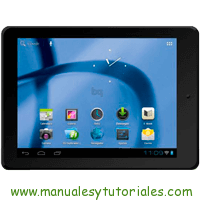 bq Kepler 2 Manual de usuario PDF bq store aquaris movil