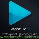 Sony Vegas Pro 12 | Guia de usuario pdf español