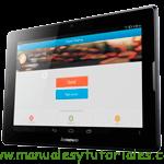 Lenovo A10 | Guia de usuario pdf español