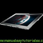 Lenovo S2110 | Guia de usuario pdf español