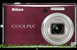 Nikon Coolpix S610 | Manual de usuario en PDF Español