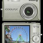 Nikon Coolpix S700 | Manual de usuario pdf español