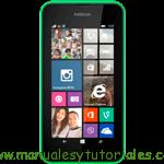Nokia Lumia 530 | Guia de usuario PDF español