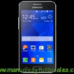 Samsung Galaxy Core 2 | Guia de usuario PDF español
