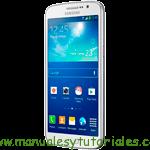Samsung Galaxy Grand 2 | Guia de usuario PDF español