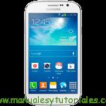 Samsung Galaxy Grand Neo | Manual de usuario PDF español