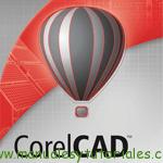 CorelCAD | Manual de usuario PDF español