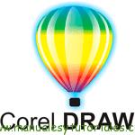 CorelDRAW | Manual de usuario PDF español
