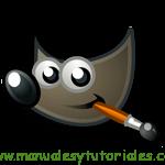 GIMP | Manual de usuario PDF español