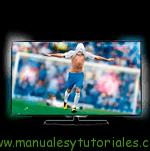 Philips 6589 Manual de usuario PDF español