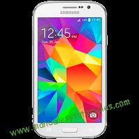 Samsung Galaxy Grand Neo Plus Manual de usuario PDF español