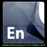 Adobe Encore manual de usario pdf español