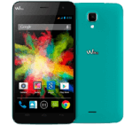 Wiko BLOOM Manual de usuario PDF español