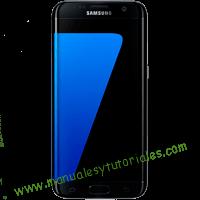 Samsung Galaxy S7 | S7 Edge